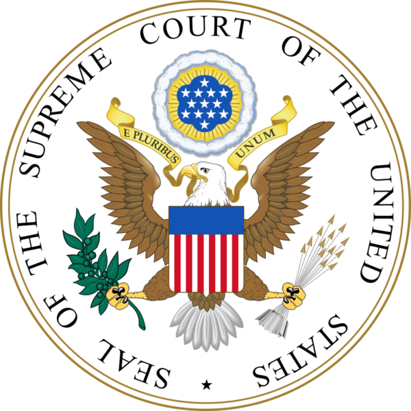 Justice Ruth Bader Ginsburg Death – Bad Timing for the Presidential Election?