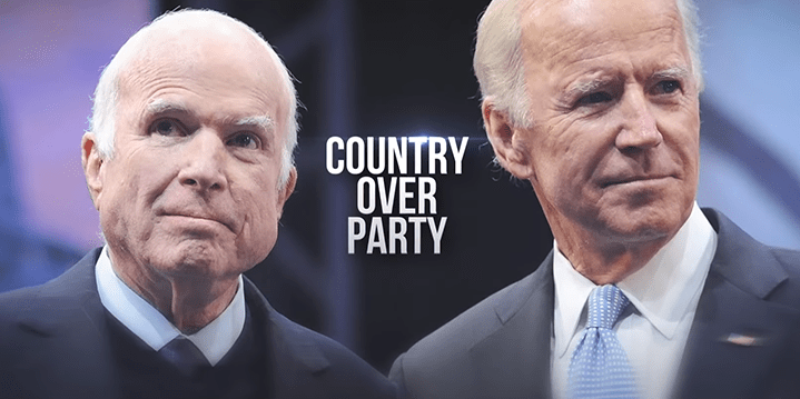 We are the GOP…and We Hate You