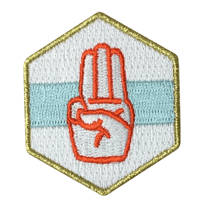 merit badge sample-02