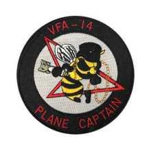 VFA 14