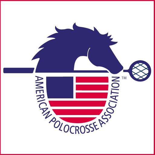 American Polocrosse