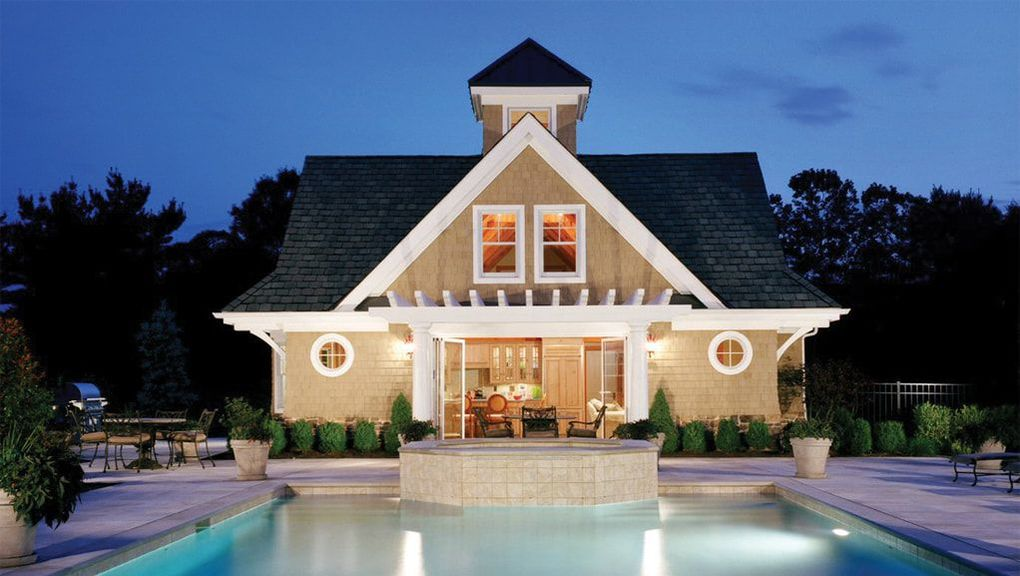 RESIDENTIAL FLOOR PLANS American Post Amp Beam Homes Modern Solutions To Traditional Living