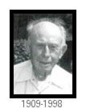 image of H. Dickson