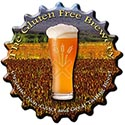 The Gluten Free Beer Brewery