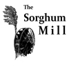 The Sorghum Mill