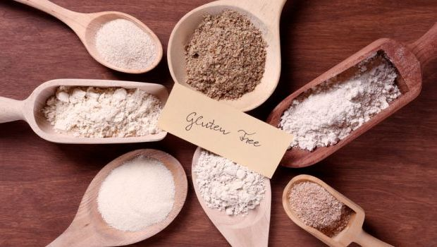 gluten-free-flour-sorghum
