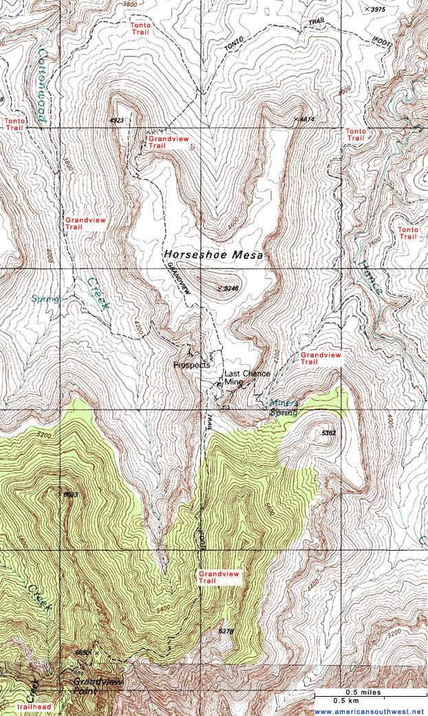 Arizona Vermilion Monument Cliffs National