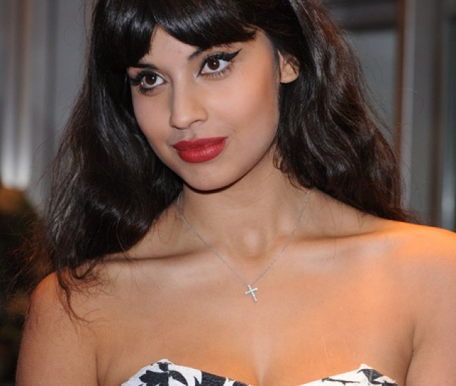 Jameela Jamil Gallery Pictures Photos Pics Hot Sexy