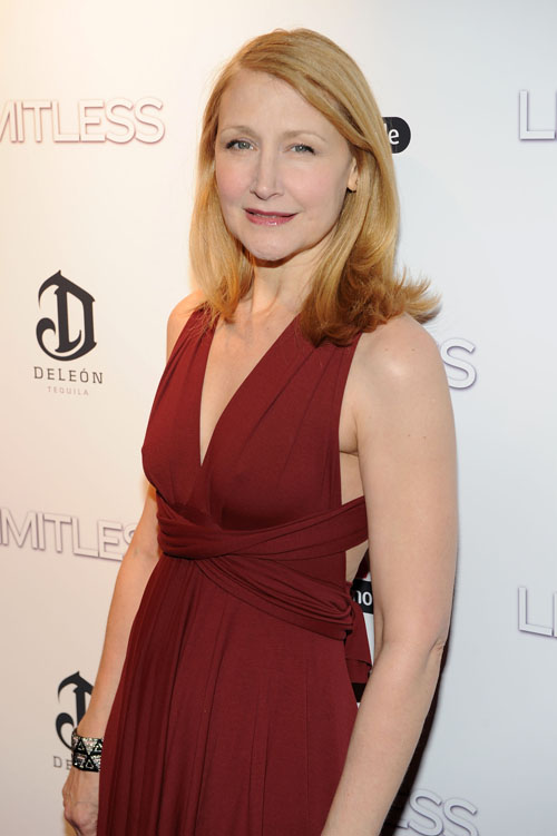 Patricia Clarkson Gallery Pictures Photos Pics Hot