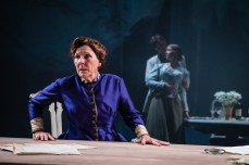 """Ghosts"" by Henrik Ibsen, at THEATREWORKS in Colorado Springs, Colo., through Nov. 8."
