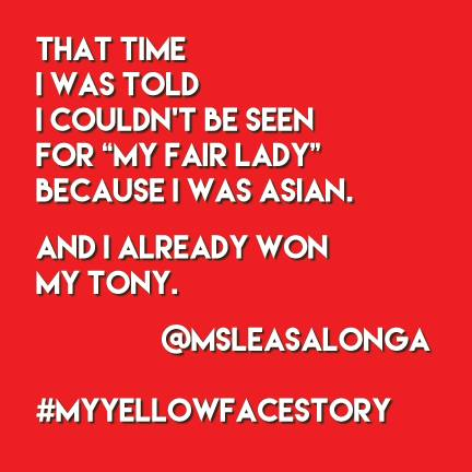 myyellowfacestory