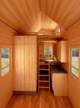 Dallas_interior-American-TinyHouse-Mockup2