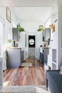 Golden-American-Tiny-House-Interior
