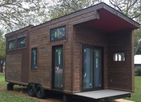 ATH-tiny-house-on-a-trailer-austin-shell