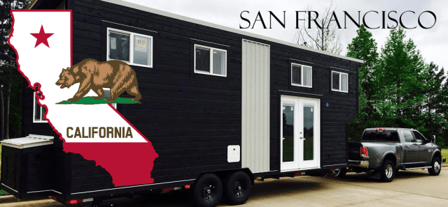 SanFrancisco-American-Tiny-House-Header-Image