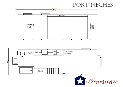 26-port-neches-floor-plans