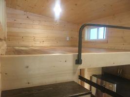 26-port-neches-sleeping-loft