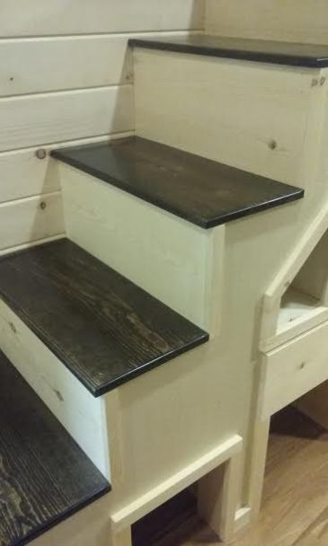 6-port-neches-stair-treads