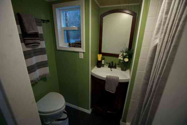American-Tiny-House-everett-interior-bath