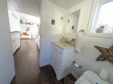28' San Francisco pro bath photo