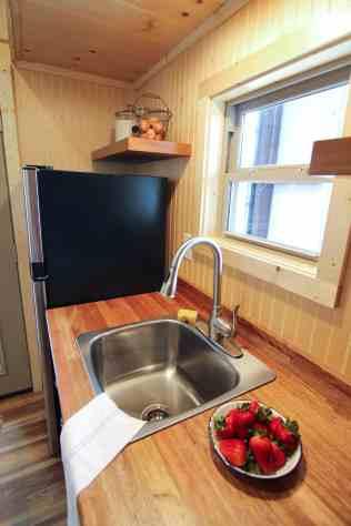 Houston-Pic20-Kitchen