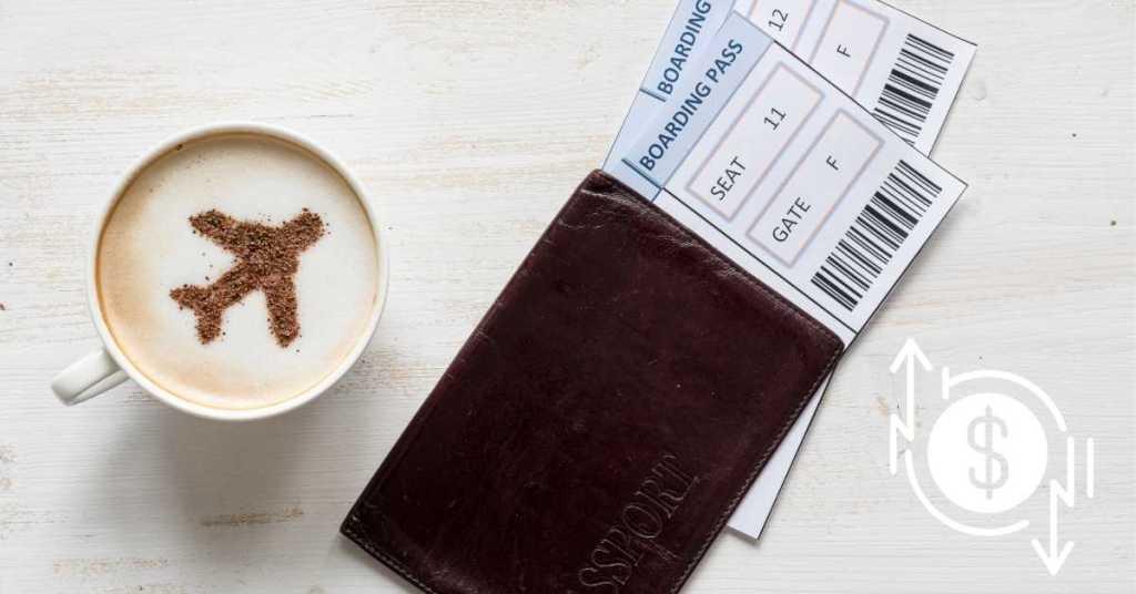 ¿Se reduce el costo de los pasajes?