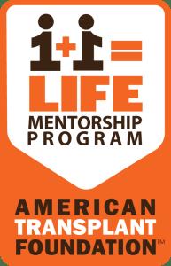 Mentorship_logo_final