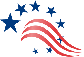 ATS - logo image