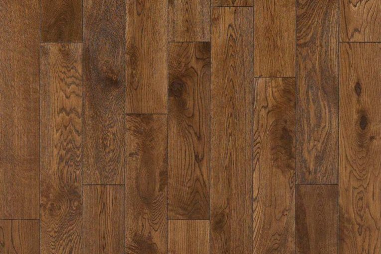 wood floor nyc    hardwood floor  WOod floor ny   Go Home     Wood flooring installation  Service