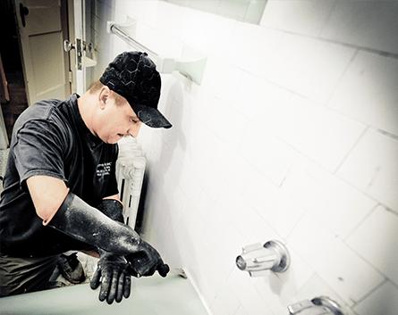 american tub and tile reglazing
