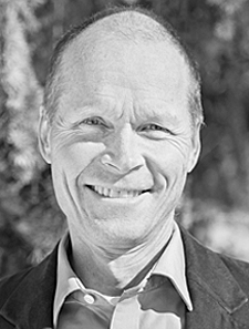 JONATHAN BALCOMBE, PhD (ON Canada)