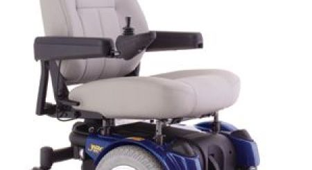 Medicare Electric Wheelchair Programs Who Qualifies for Electric Wheelchairs and Scooters