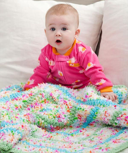 baby-blanket-buttercup