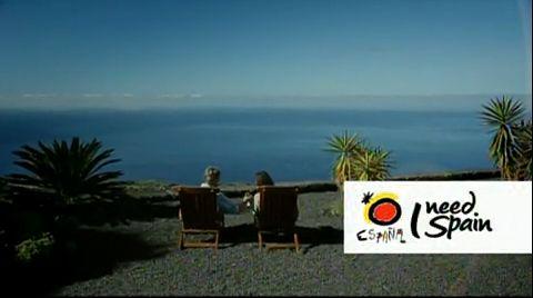 Magazine Du Tourisme Spots De Publicit I Need Spain