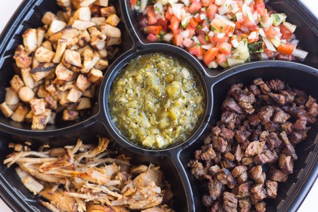 Macayos Mexican Restaurants Phoenix AZ Phoenix
