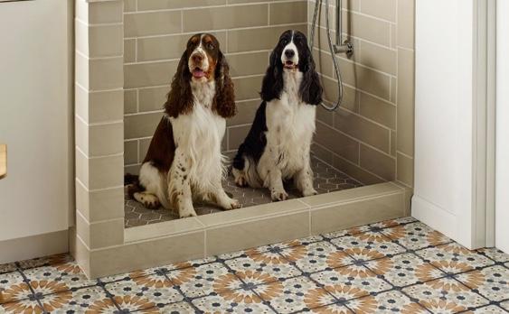 tile flooring columbus oh america s