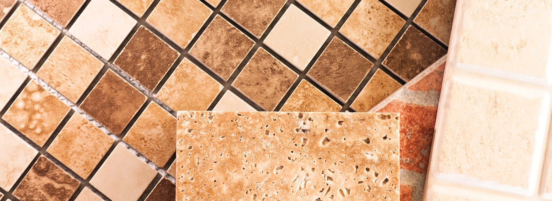 which tile material is best america