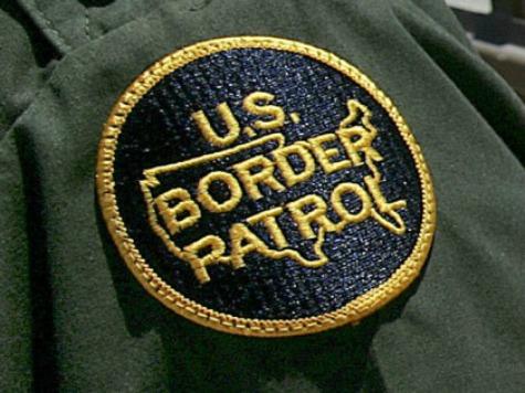 borderpatrol-AP
