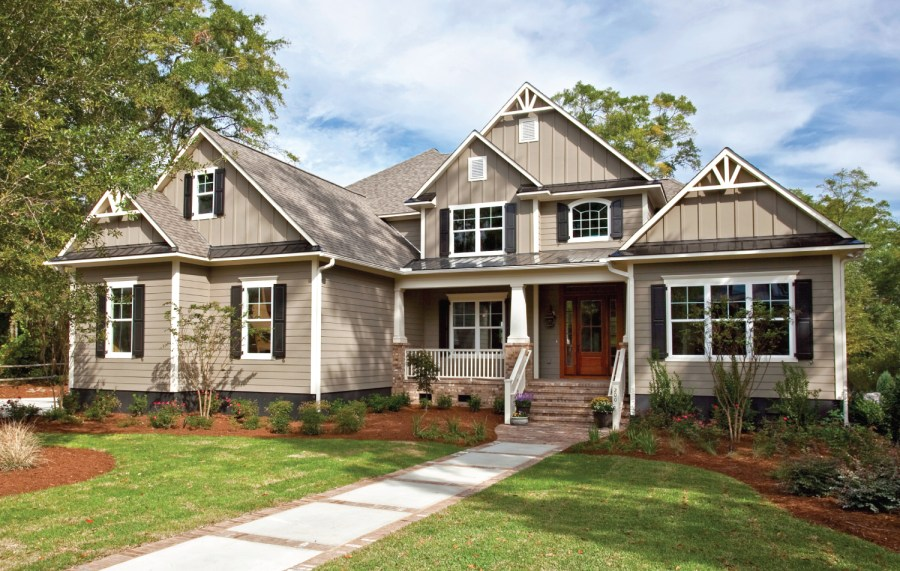 4 Bedroom House Plans   America s Home Place Four Bedroom House Plans