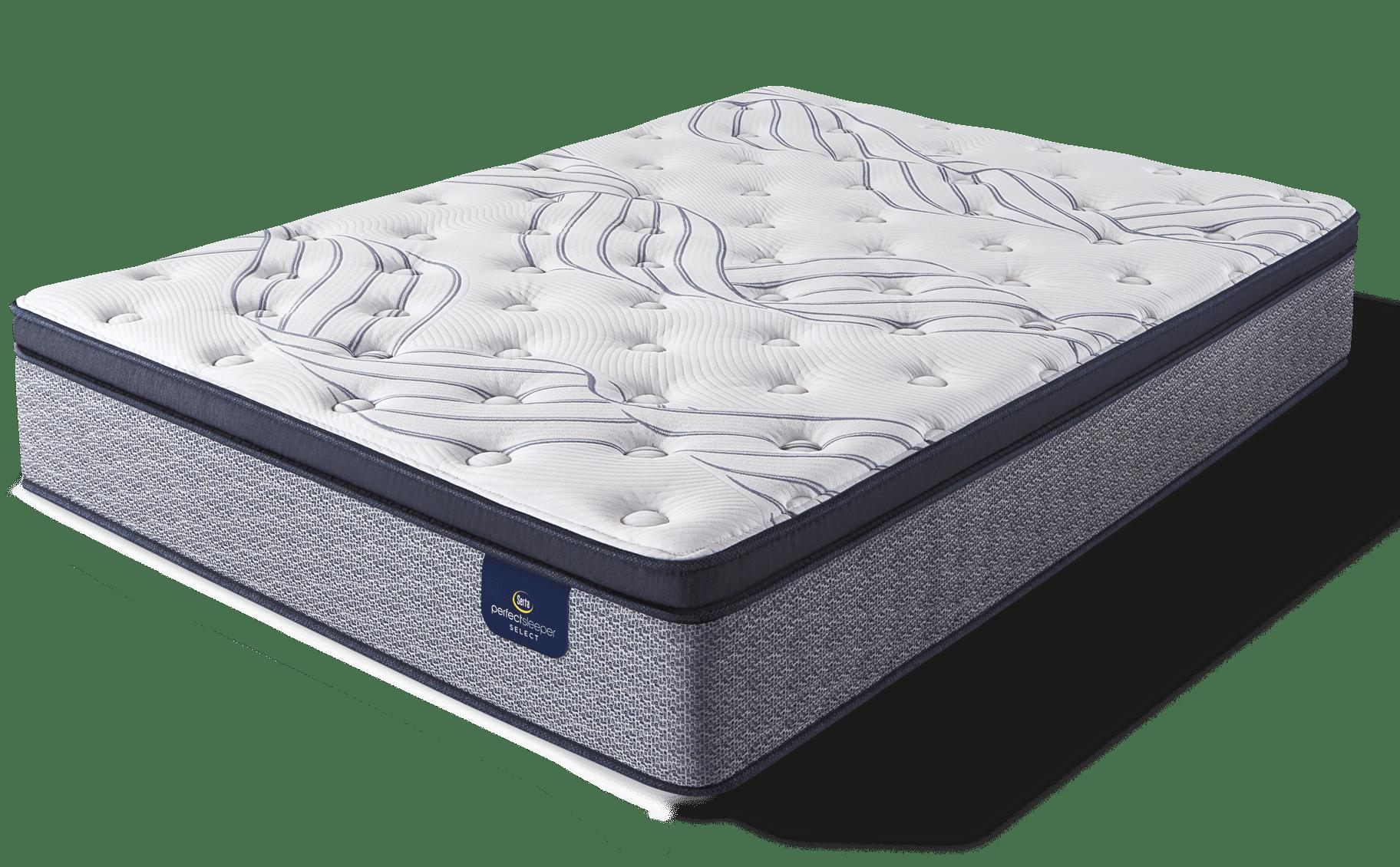 albuquerque america s mattress home