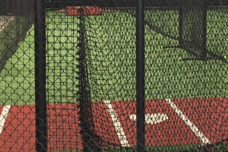 Indoor Activity 2018 » public indoor batting cages near me | Indoor ...