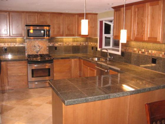Kitchen Remodeling   Contractors Portland OR Vancouver WA Contact Form