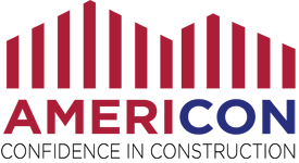 AmeriCon Construction Company