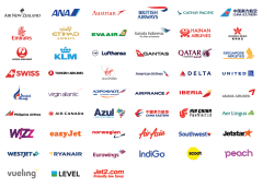 Most airlines could be bankrupt by May. Governments will have to help