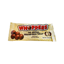 Hershey's Whoppers (bag)