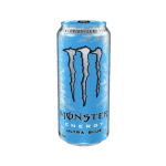 MonsterEnergyUltraBlue