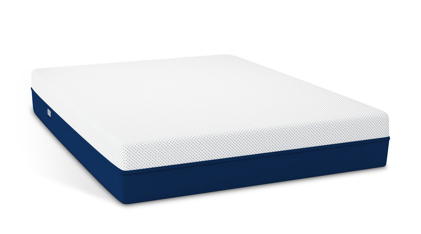 AS2   Best Mattress for Back Pain AS2