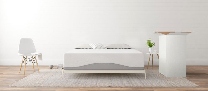 The Facts On Memory Foam Smell And Mattress Off Gassing