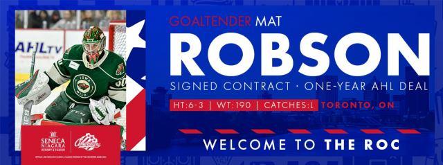 2021_ROC_Americans_PlayerSignings_Robson_WebLead.jpg