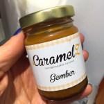 Hartige karamel – CaramelZkip